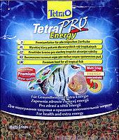 Sachet TetraPro Energy 12гр